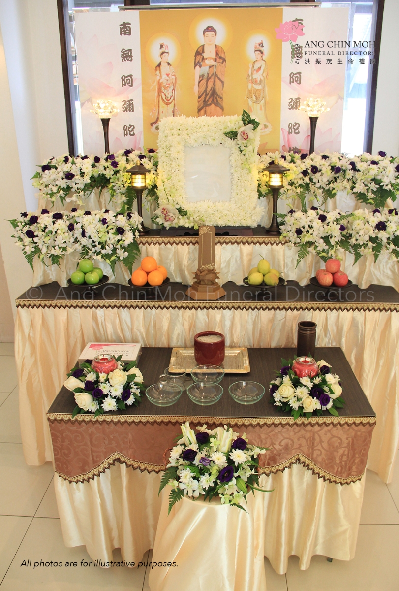 Coordinating funeral for freethinkers without religion a simple and elegant backdrop will be used without any reference to any religion izmirmasajfo