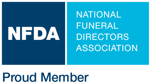 National Funeral Directors Association (NFDA)